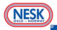 NESK AS